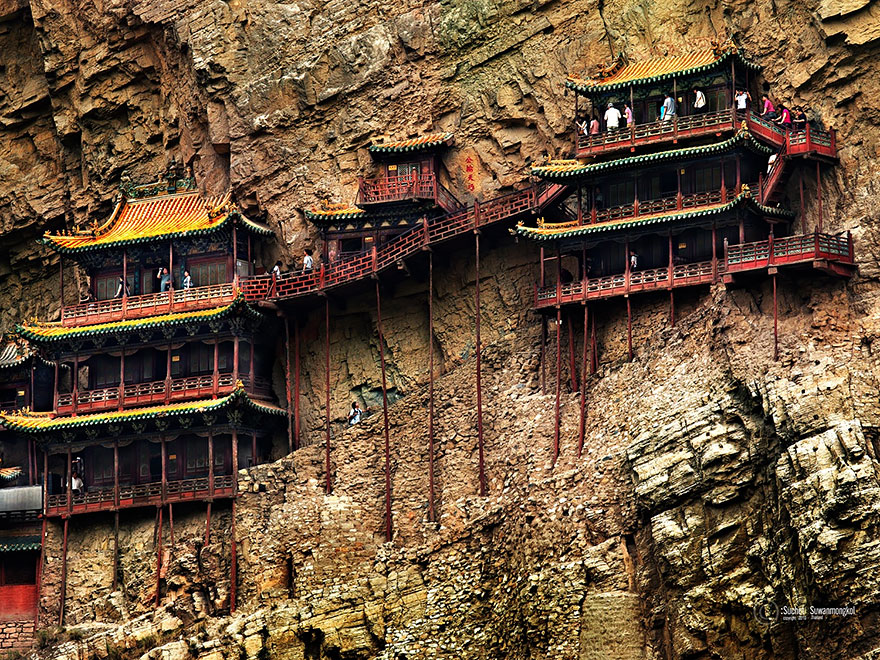 中国の画像34