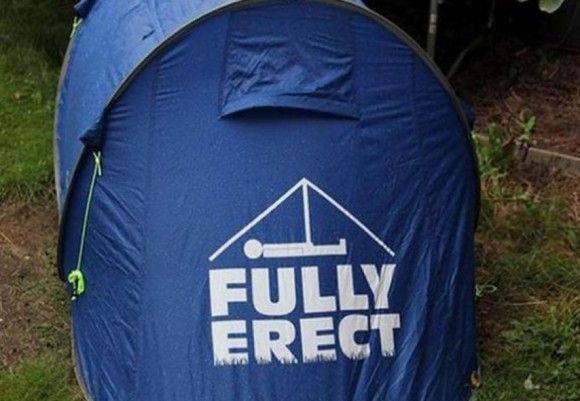 キャンプで楽しむ術19