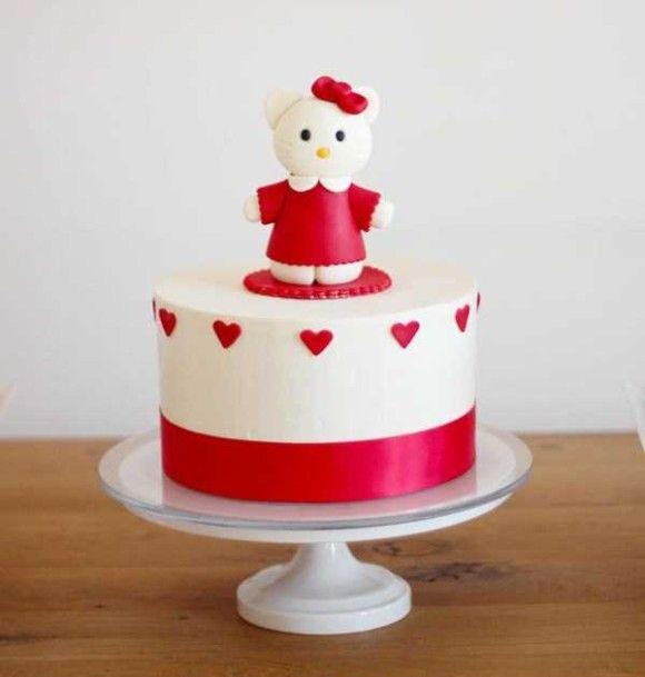 誕生日ケーキ4