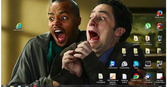 Internet-Explorerの扱いが酷い13