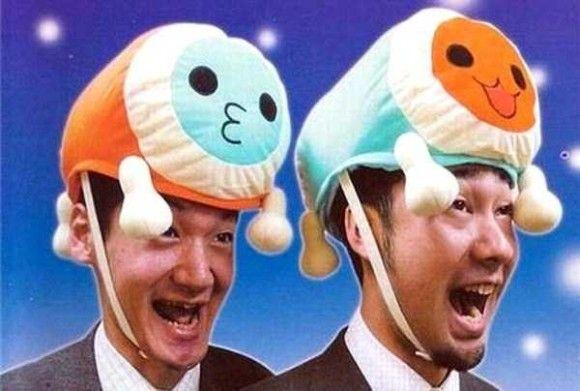 日本の狂っている画像11
