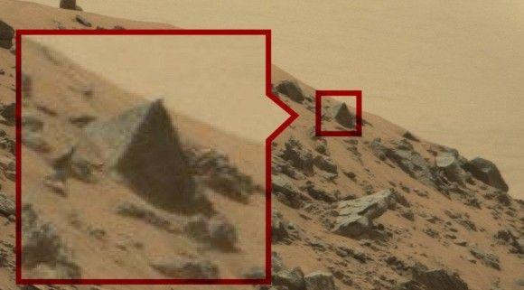 火星の画像6