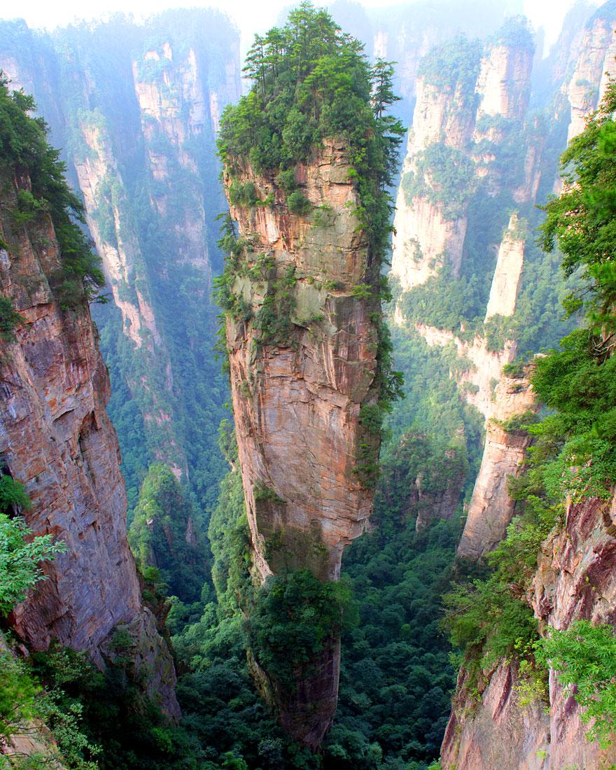 中国の画像1