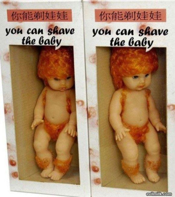 海外の子供のおもちゃがヤバイ12