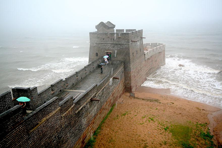 中国の画像13