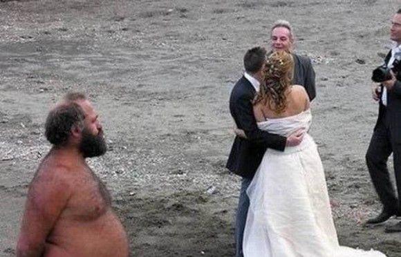 結婚式おもしろ画像大公開!これは爆笑!結婚式おもしろ画像大公開!これは爆笑!