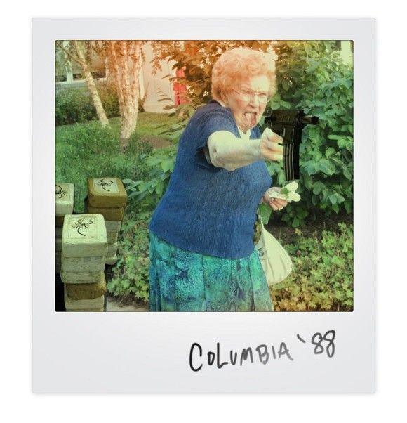 おばあちゃんの画像を加工13