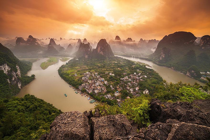 中国の画像10