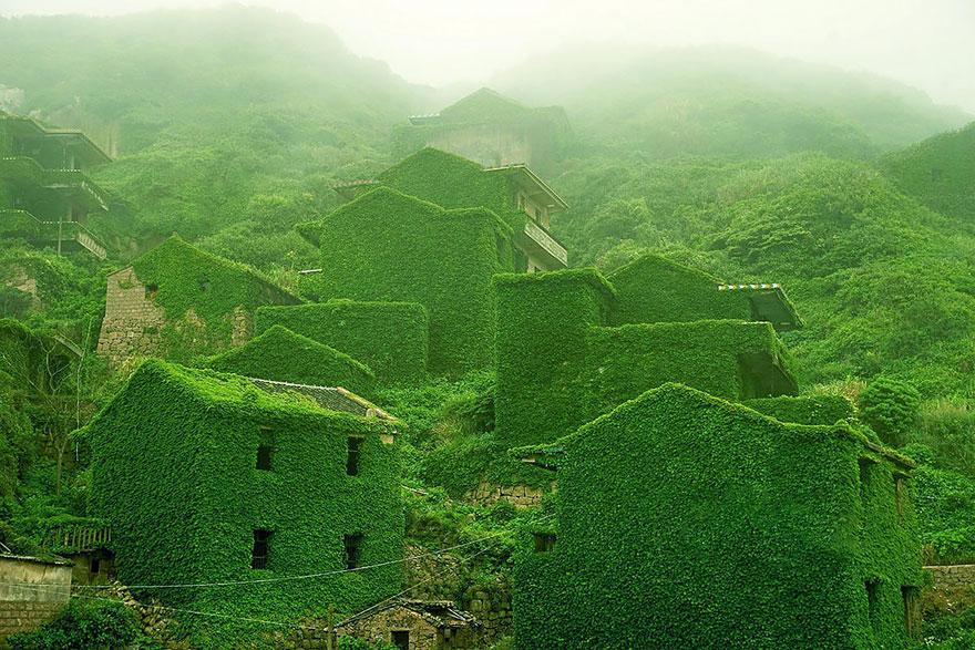 中国の画像25