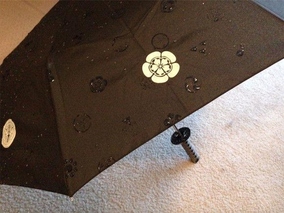 海外で日本の傘が話題3