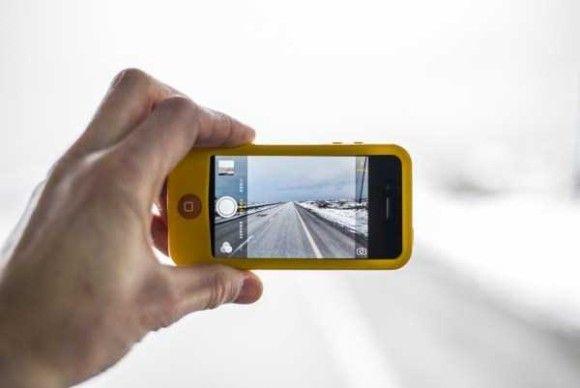 iPhoneで撮影した素晴らしい画像15