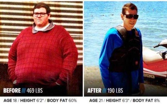 ダイエットに成功28