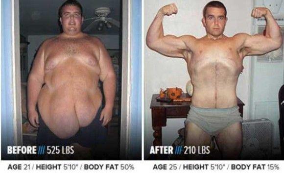 ダイエットに成功30