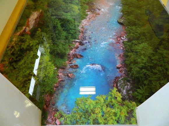 凄すぎる画像!これは芸術レベルの3Dアートだ!