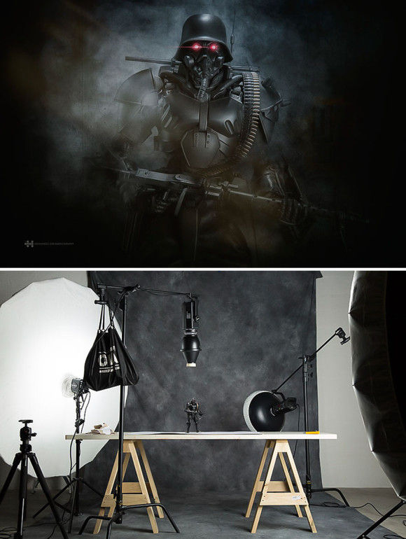 画像の作り方5