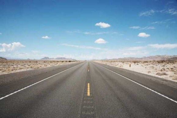 iPhoneで撮影した素晴らしい画像24