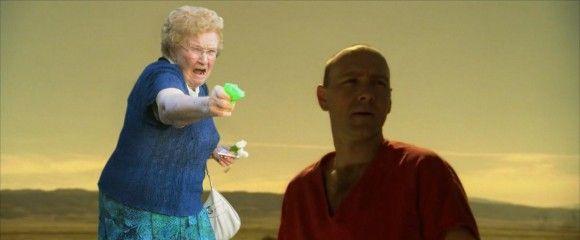 おばあちゃんの画像を加工3