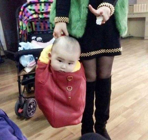 子供の面白画像12