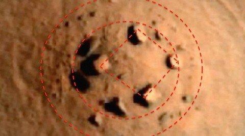 火星の画像3