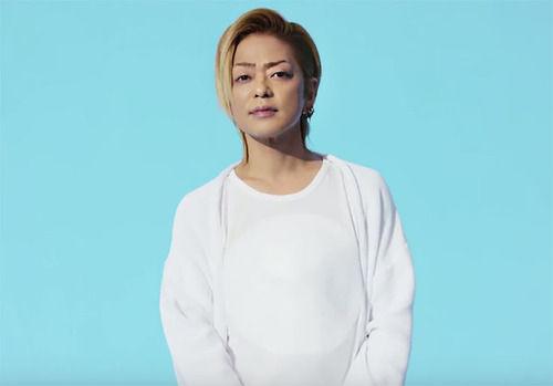 綾小路素顔3