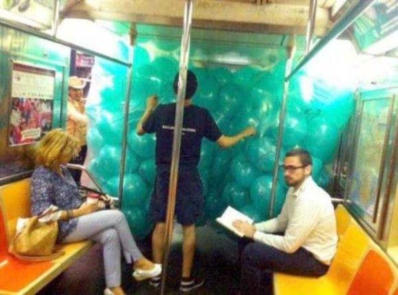 海外の地下鉄が変7
