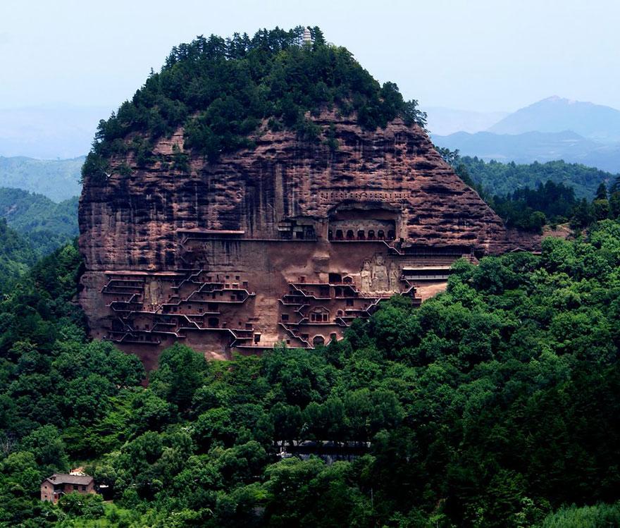 中国の画像12