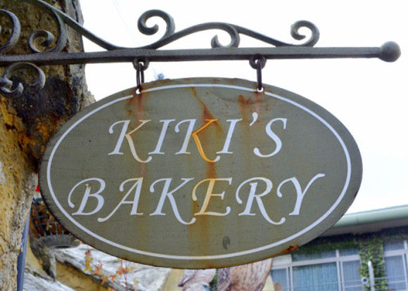 KIKI'S BAKERY2