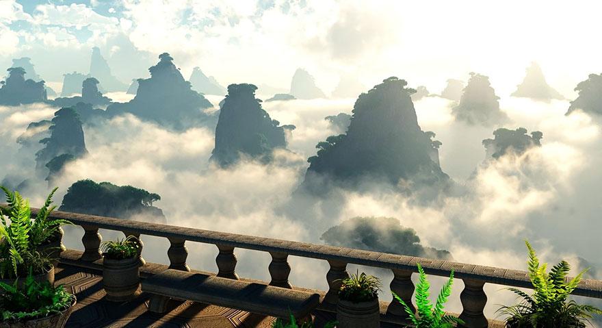 中国の画像27