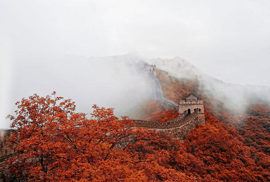 中国の画像6