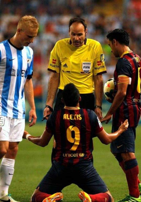 スポーツの面白画像19