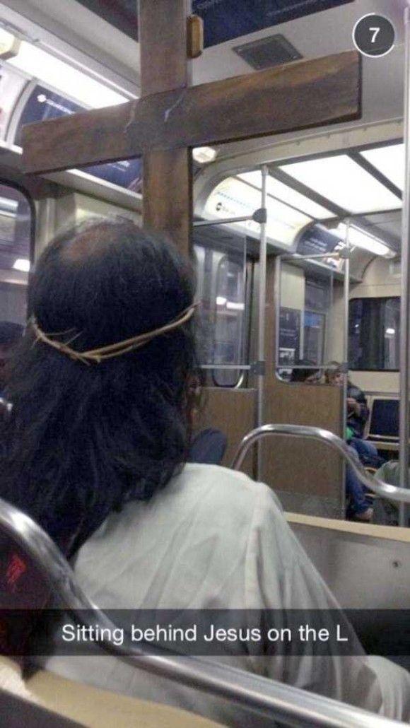 海外の地下鉄が変14