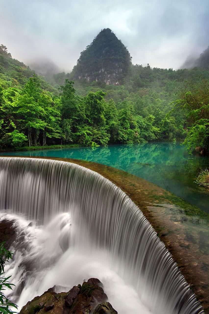 中国の画像19