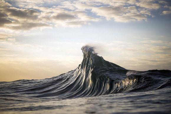 波の山12