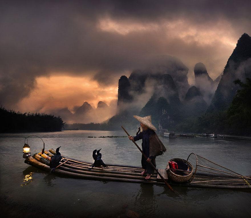中国の画像32