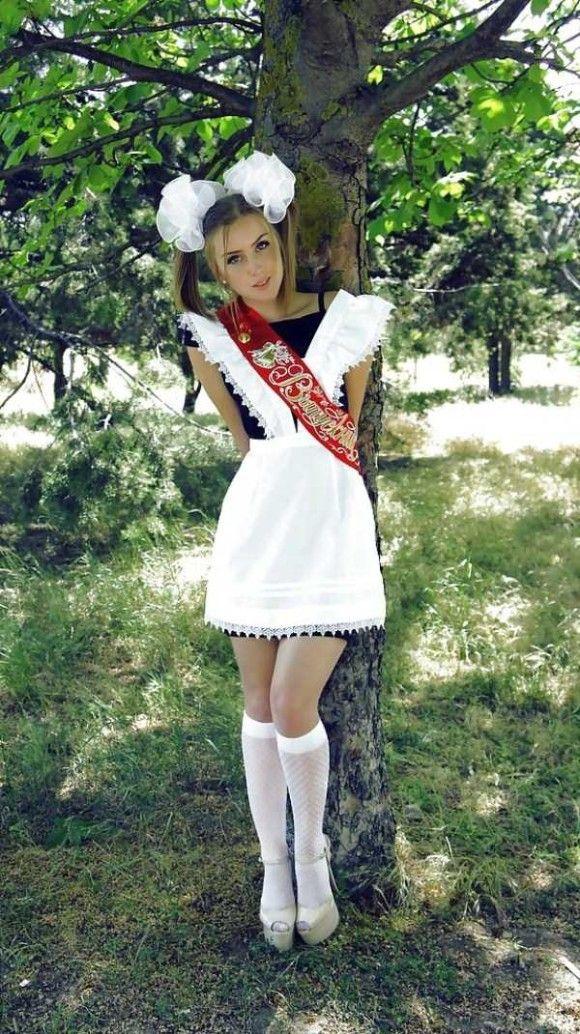 ロシアの制服52