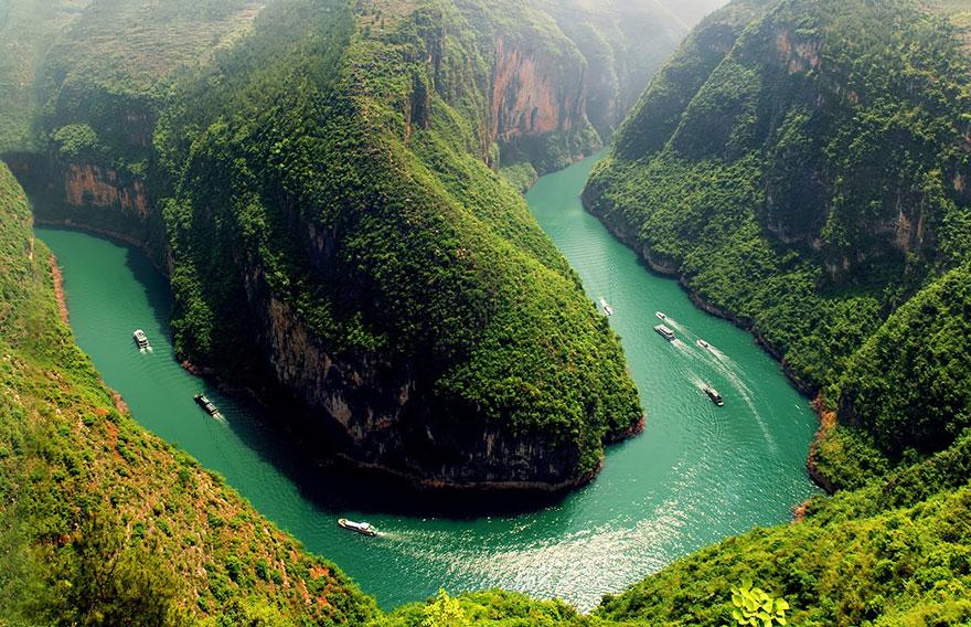 中国の画像7