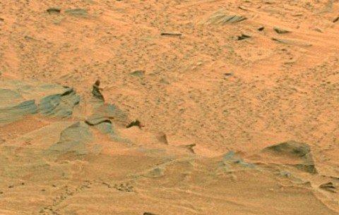 火星の画像4