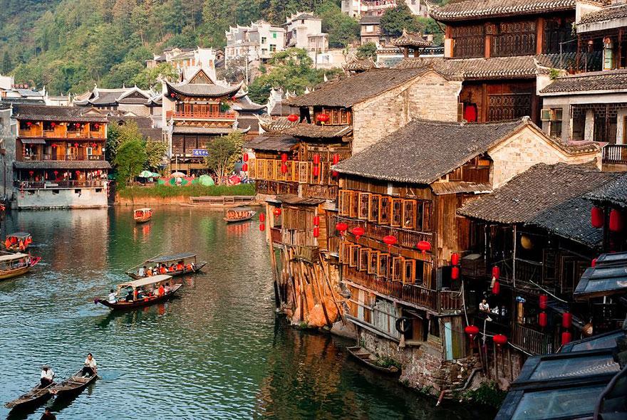 中国の画像22