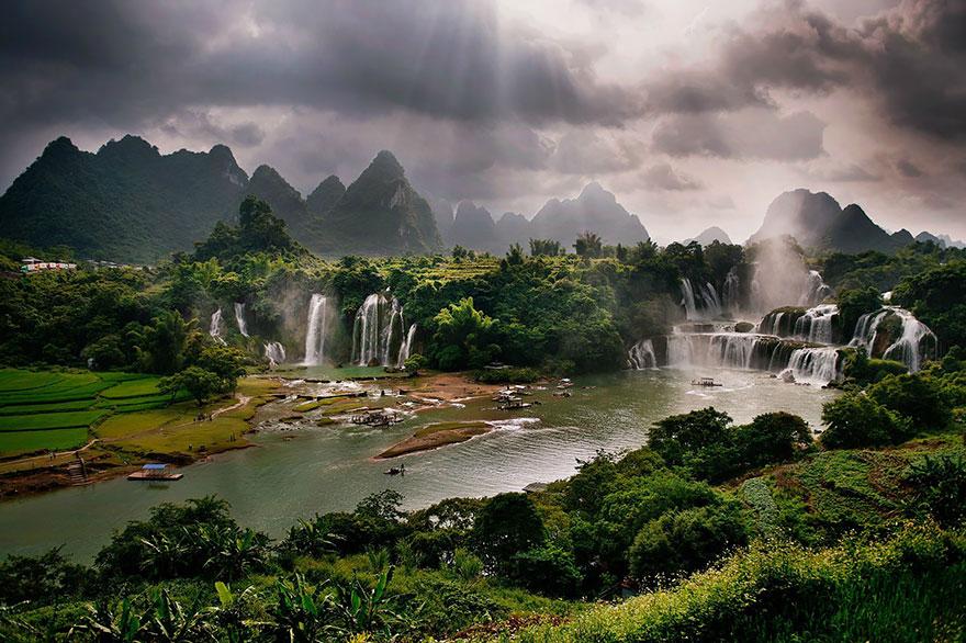 中国の画像4