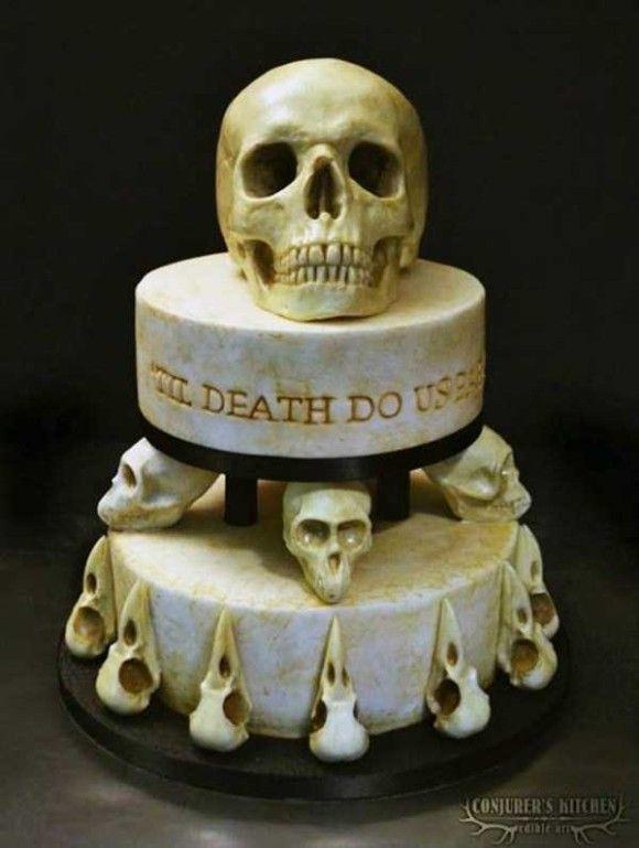 絶対に食べたくない誕生日ケーキ23