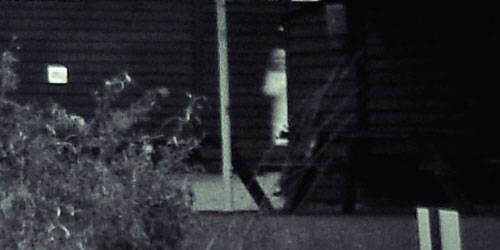 海外の幽霊10