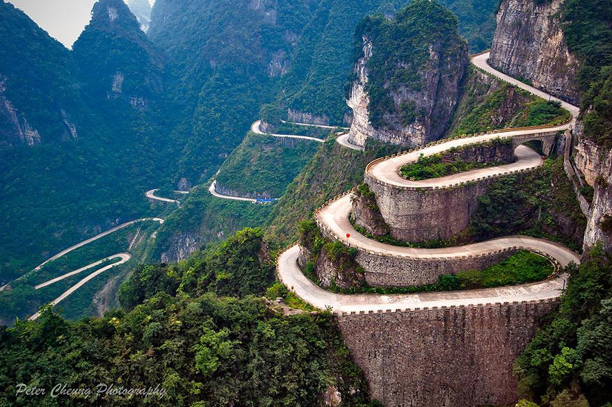 中国の画像15
