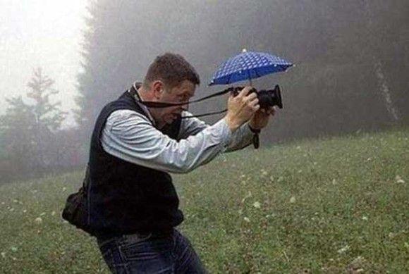 カメラマンの姿30