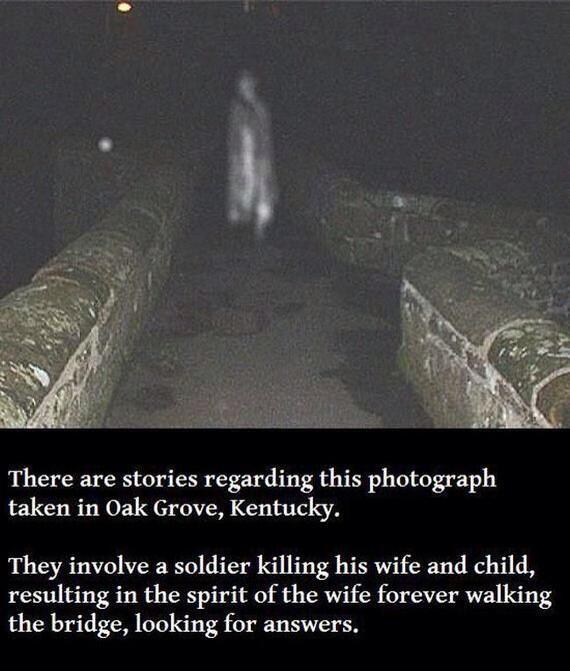 海外の幽霊6