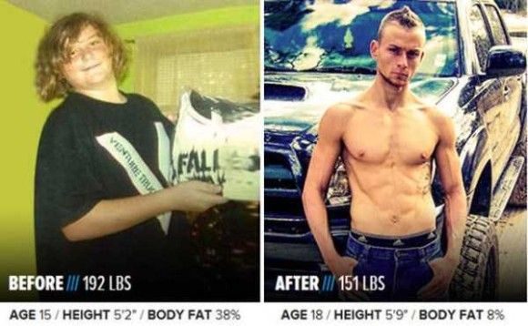 ダイエットに成功25