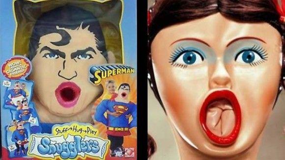海外の子供のおもちゃがヤバイ11