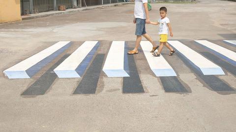 交通事故防止1