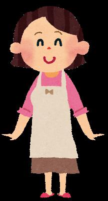 apron_mama