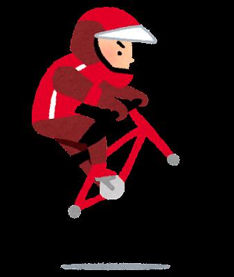 olympic20_bmx2