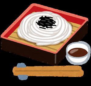 food_udon_zaru
